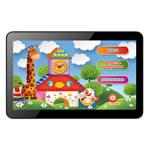 Детский планшет Skytiger 1002 с интернетом 3G