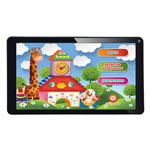 Детский планшет Skytiger 1003 (экран 25,4 см)