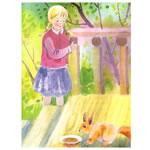 Журналы Детское чтение для сердца и разума