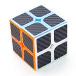 Кубик Рубика детский