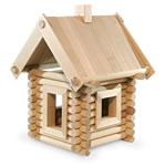 Малый дачный домик