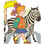 Обучение английскому детей дошкольного возраста