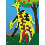 Жирафы (DE-006)