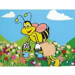 Пчелка (D-071)