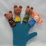 Три медведя (017.05)