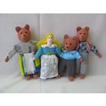 Три медведя (004.07)