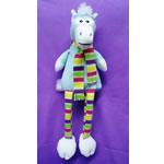 Лошадь Полосатик (Д-237-14)